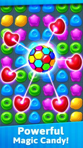 Candy Smash Mania v9.3.5039 screenshots 2