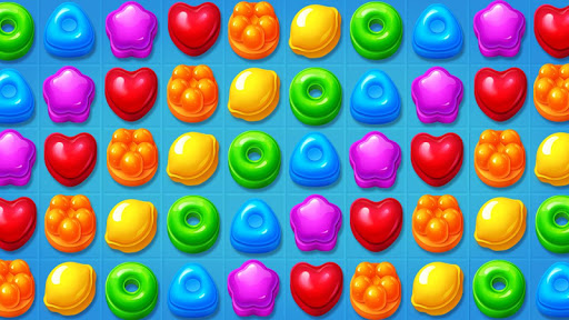 Candy Smash Mania v9.3.5039 screenshots 5