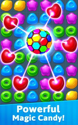 Candy Smash Mania v9.3.5039 screenshots 7