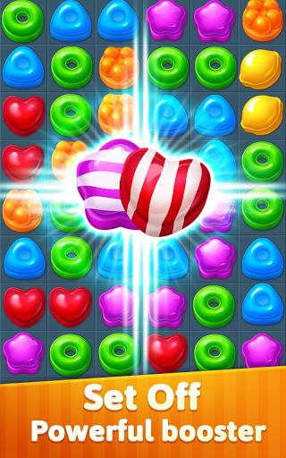 Candy Smash Mania v9.3.5039 screenshots 8
