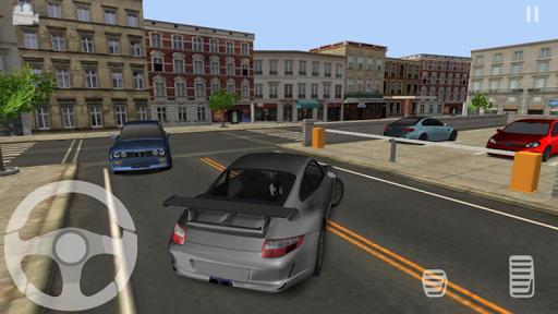 Car Parking Valet v1.04 screenshots 9