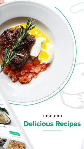 Carb Manager Keto Diet Tracker amp Macros Counter v7.0.35 screenshots 10