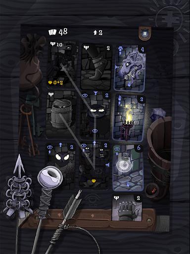 Card Thief v1.2.20 screenshots 7