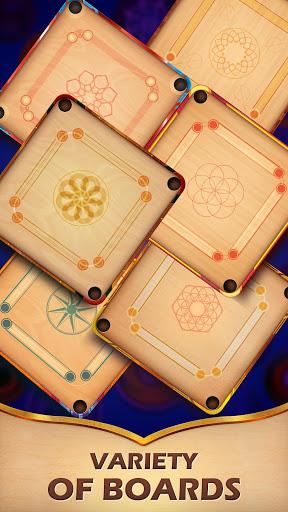 Carrom Friends Carrom Board amp Pool Game v1.0.33 screenshots 19