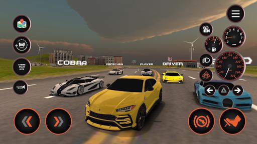 Carshift v7.0.0 screenshots 1