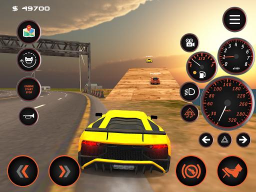 Carshift v7.0.0 screenshots 11