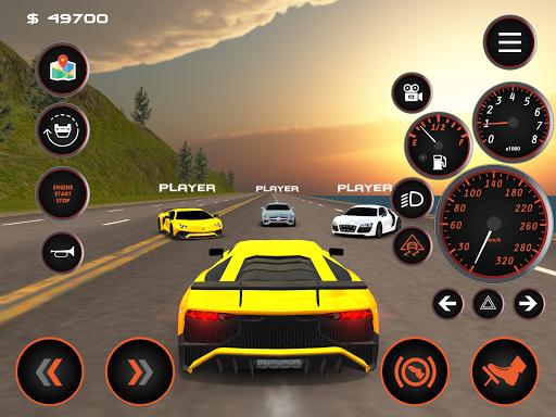 Carshift v7.0.0 screenshots 13