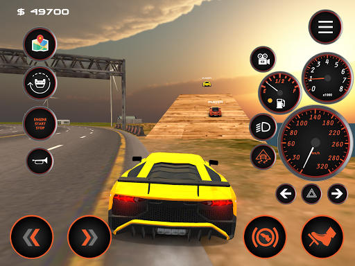 Carshift v7.0.0 screenshots 14