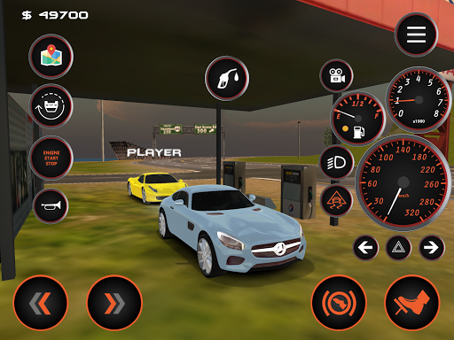 Carshift v7.0.0 screenshots 16