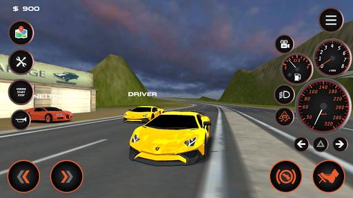 Carshift v7.0.0 screenshots 2