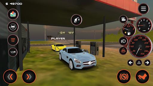 Carshift v7.0.0 screenshots 3
