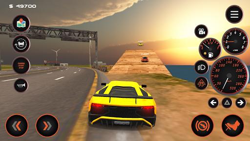 Carshift v7.0.0 screenshots 4
