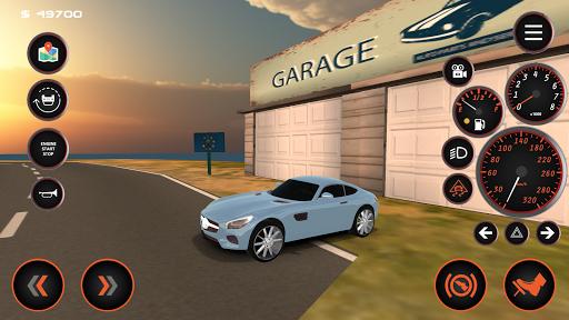 Carshift v7.0.0 screenshots 5