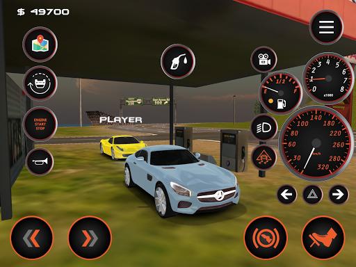 Carshift v7.0.0 screenshots 7