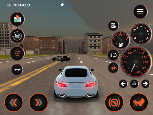 Carshift v7.0.0 screenshots 8