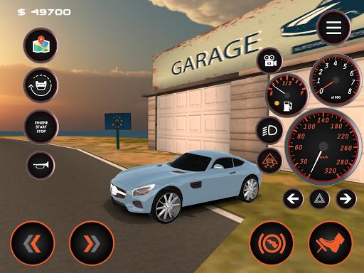Carshift v7.0.0 screenshots 9
