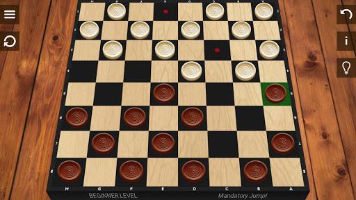 Checkers v4.4.3 screenshots 13