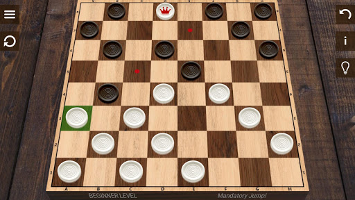 Checkers v4.4.3 screenshots 15
