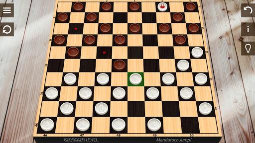 Checkers v4.4.3 screenshots 2