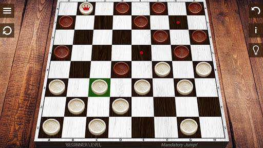 Checkers v4.4.3 screenshots 3