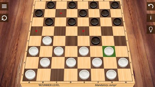 Checkers v4.4.3 screenshots 4