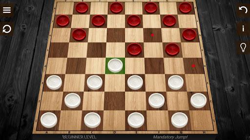 Checkers v4.4.3 screenshots 5