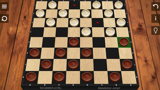 Checkers v4.4.3 screenshots 6
