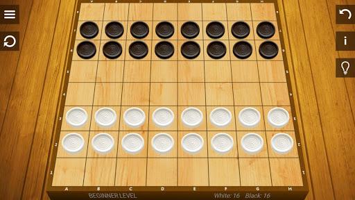 Checkers v4.4.3 screenshots 7