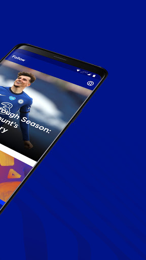Chelsea FC – The 5th Stand v1.55.0 screenshots 2