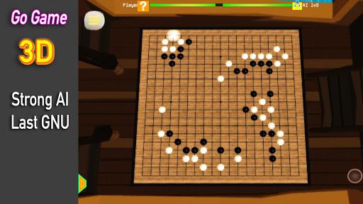 Chess 3D Animation Real Battle Chess 3D Online v6.1.1 screenshots 4