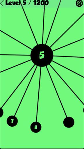 Color – AA Crazy v1.21 screenshots 1