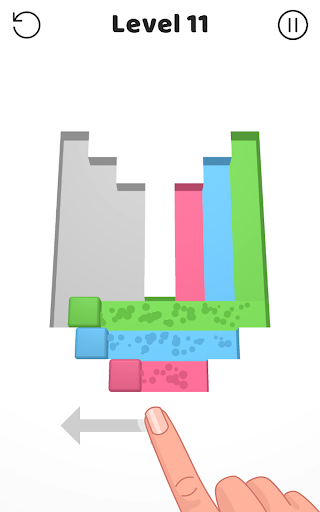 Color Swipe v0.57.1 screenshots 10