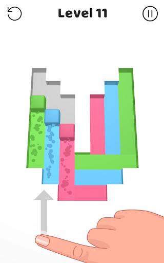 Color Swipe v0.57.1 screenshots 11