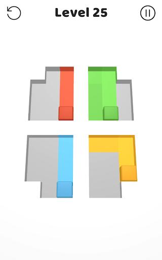Color Swipe v0.57.1 screenshots 12