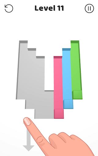 Color Swipe v0.57.1 screenshots 13
