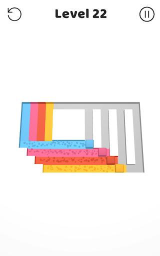 Color Swipe v0.57.1 screenshots 4