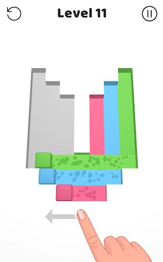 Color Swipe v0.57.1 screenshots 5