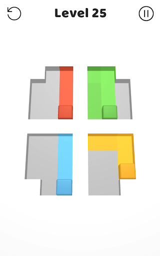 Color Swipe v0.57.1 screenshots 7