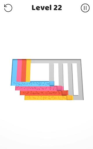 Color Swipe v0.57.1 screenshots 9