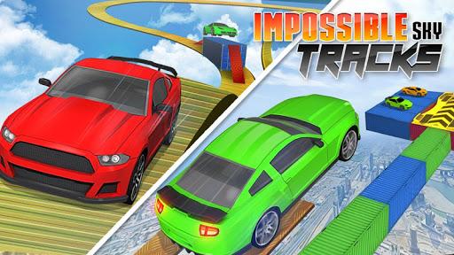 Crazy Car Driving Simulator – New Car Games 2021 v2.0 screenshots 8