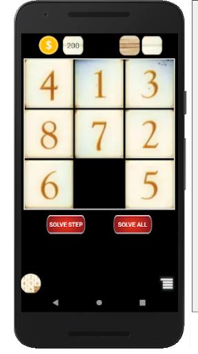 Cute Dolls Jigsaw And Slide Puzzle Game v1.51.7 screenshots 14