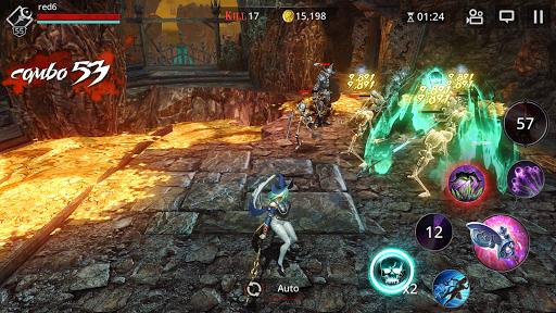Darkness Rises v1.54.0 screenshots 8