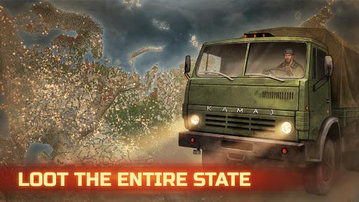Day R Survival Apocalypse Lone Survivor and RPG v1.686 screenshots 3