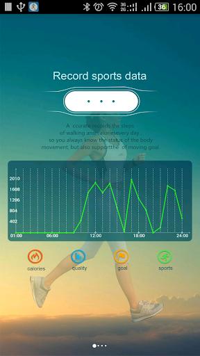 DayDay Band v2.5.6 screenshots 7