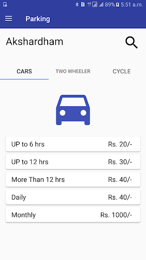 Delhi Metro Navigator – Fare Route Map Offline v10.0.56 screenshots 4