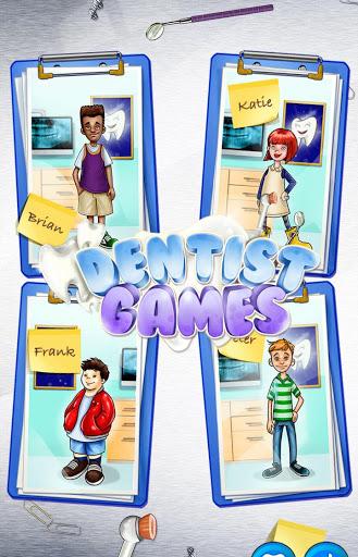 Dentist games v7.2 screenshots 15