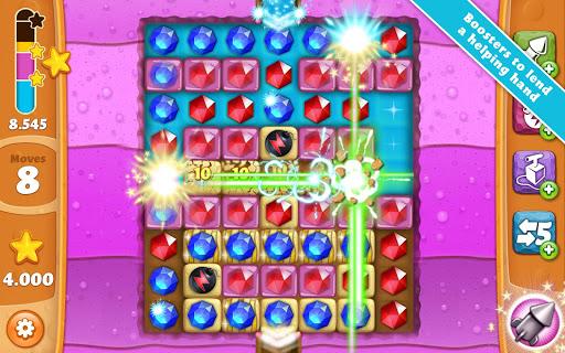 Diamond Digger Saga v2.109.0 screenshots 10