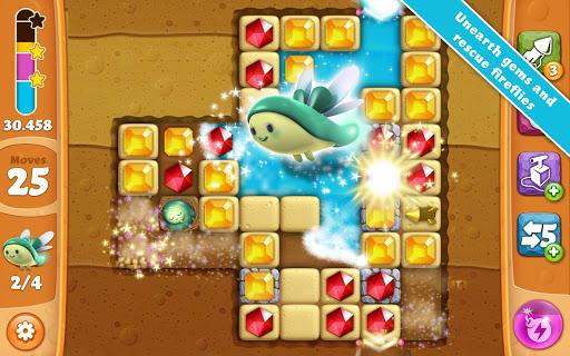 Diamond Digger Saga v2.109.0 screenshots 9