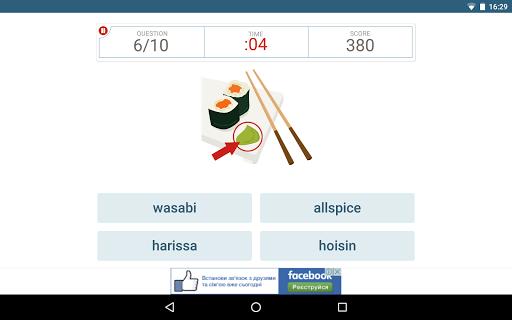Dictionary – Merriam-Webster v5.1.0 screenshots 12
