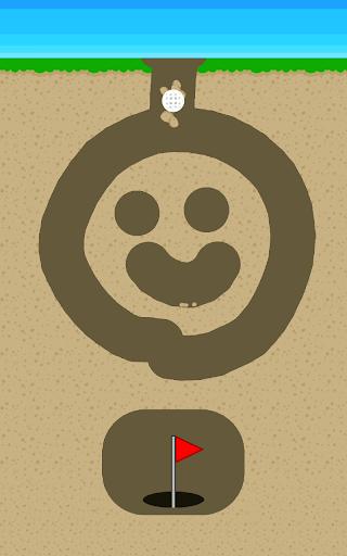 Dig it your way – Ballz Cave v1.4.10 screenshots 5